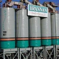 Brannan Companies
