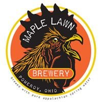 MAPLE LAWN BREWERY