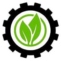 4th Annual Energy Careers Symposium