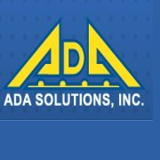 ADA Solutions, Inc. Tactile Warning Systems