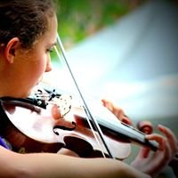 Icicle Creek Summer Symphony Camp