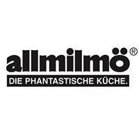 Allmilmö Designwerk München