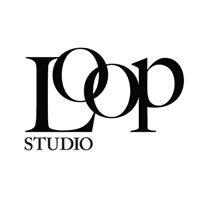 Loop Studio, LLC