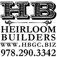 Heirloom Builders LLC