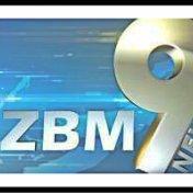 Bermuda Broadcasting Company
