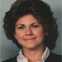 Lynne F. Solon Foundation