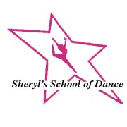 Sheryl's School of Dance