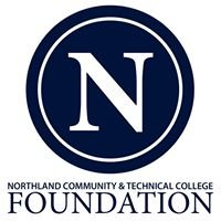 Northland Community & Technical College Foundation