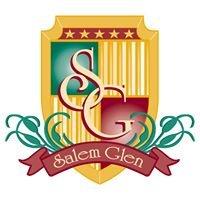 Salem Glen Residential Villages