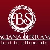 Bresciana Serramenti S.r.l.