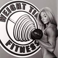 Weight Time Fitness 24/7