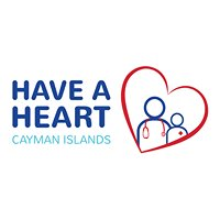 Have a Heart Cayman Islands