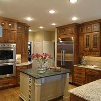 Tallgrass Kitchen and Bath