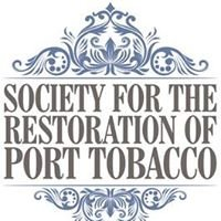 Society for the Restoration of Port Tobacco