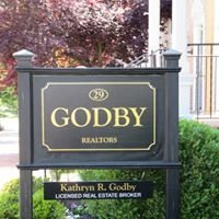 Godby Realtors