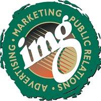 Integra Marketing Group