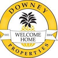 NextHome Downey Properties