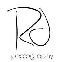 Racheljanet Photography