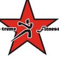 Xtreme fitness