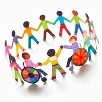Circle of Friends for Self-Advocacy