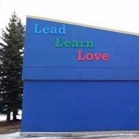 Wheatland Elementary School