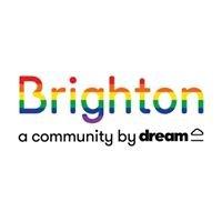 Brighton Community