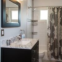 Smart Bath Remodeling