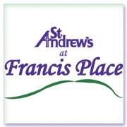 St. Andrew's at Francis Place