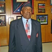 Retired Military Association of NC