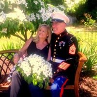Connie & Bill Dolloff - RE/MAX & Homes for Heroes New Hampshire