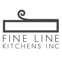 Fine Line Kitchens Inc.