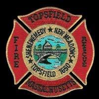 Topsfield Fire Department