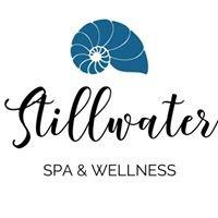Stillwater Spa & Wellness