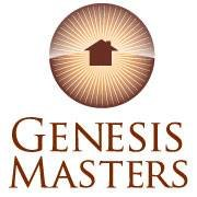 Genesis Masters Real Estate & Management Services