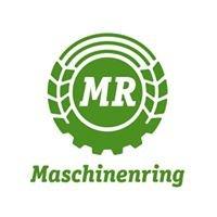 Maschinenring Tiroler Oberland