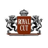 Royal Cut Restaurant