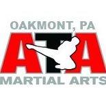 ATA Martial Arts Oakmont