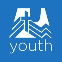 PVUMC Youth Group