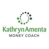 Kathryn Amenta Money Coach