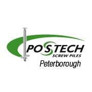 Postech Piers Peterborough