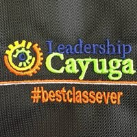 Leadership Cayuga