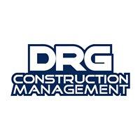 DRG Construction Management