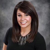 Lauren Pulido Piccinini - Texas Secure Title