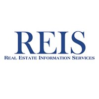 REIS Research