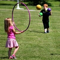 Knightstown Parks & Recreation