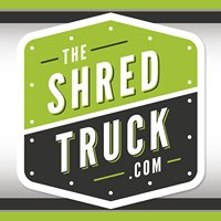 The Shred Truck