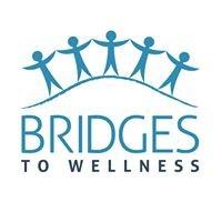Bridges to Wellness-Siloam Springs, AR