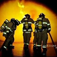 Your Ephrata Firefighters