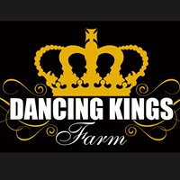 Dancing Kings Farm