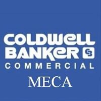 Coldwell Banker Commercial MECA